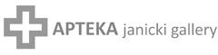 APTEKA Gallery